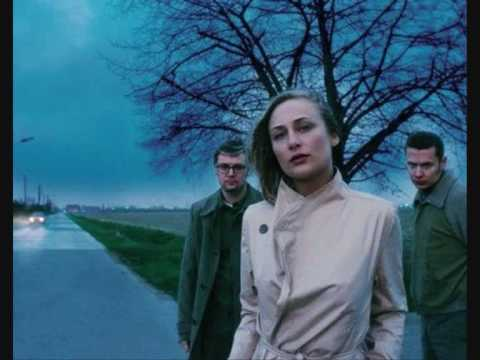 Hooverphonic - Someone