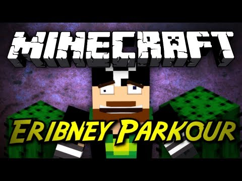Eribney parkour 132 download movies