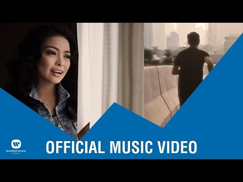 Tantri & Arda - Pelabuhan Terakhir (official Music Video) video
