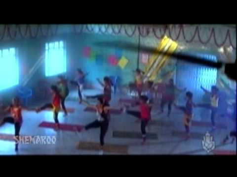 Bam Chik Bam - Ravichandran - Ramya Krishnan - Kannada Hit Movies video