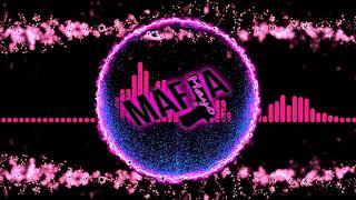 Drinks All Around**Free Beat**Free Instrumental**Free Download**Mayo Mafia
