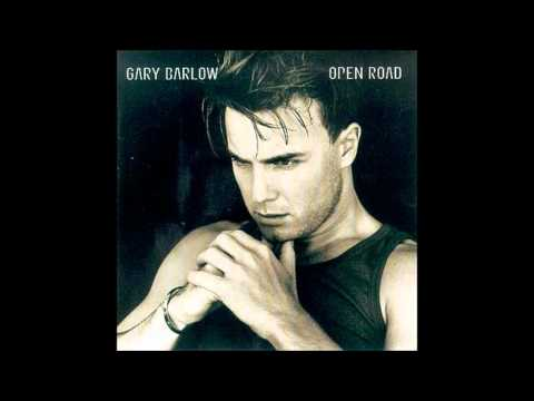 Gary Barlow - Hang On In There Baby