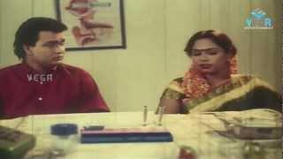 Doctor Advice To A Wife And Husband : Aasai Nayagi