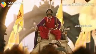 Bharat ane nenu movie  vachadayyo sami promo