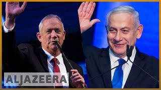 Analysis: Israel Election: Exit polls discussed