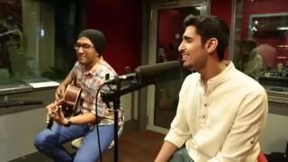download lagu Humood Al-khudher - Kun Anta Acoustic Version gratis