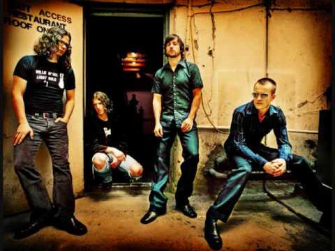 Our Lady Peace - Signs Of Life