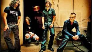 Watch Our Lady Peace Signs Of Life video