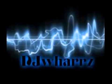 Non-stop Tagalog Slow Rock By Djwharrz video