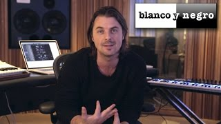 download lagu Axwell - Entrevista Completa/complete Interview #planetaelectronico gratis