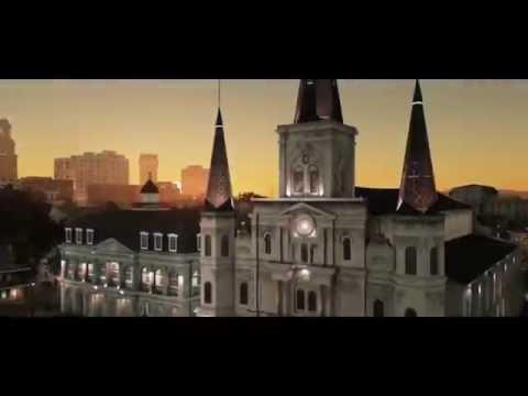 Мафия 3 СЮЖЕТ «Дорога в один конец» Mafia 3 Road to Hell