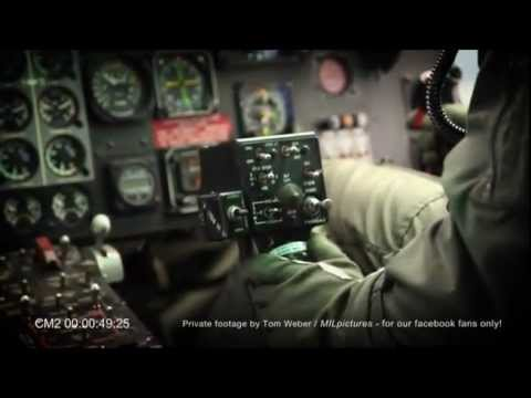 Airborne - 12 Huey and Black Hawks