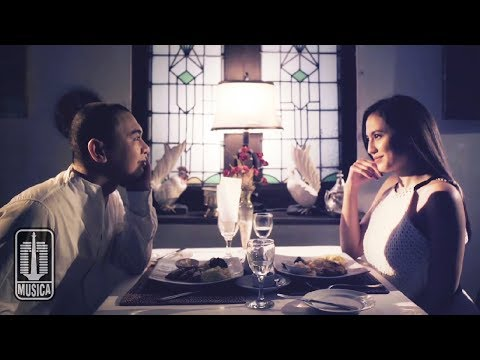Cover Lagu NIDJI - Bila Bersamamu (OST. THE GUYS) |  Official Video