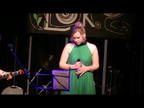Koncert wiosenny Jazz Lok