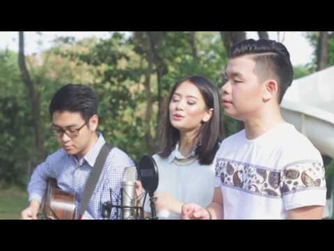 download lagu Cinta Dan Rahasia Eclat Cover Yura Yunita Ft  Glenn Fredly gratis