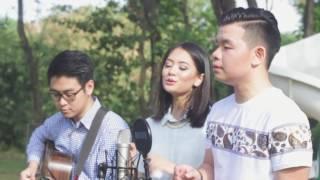 download lagu Cinta Dan Rahasia Eclat Cover Yura Yunita Ft  gratis