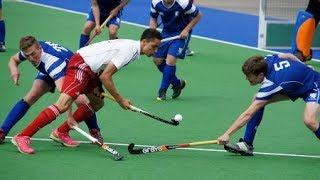 THE BEST SKILLS || HOCKEY
