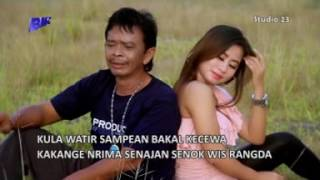 download lagu Duda Rangda - Shelly Rossi 2017 - Cipt Rosidin gratis