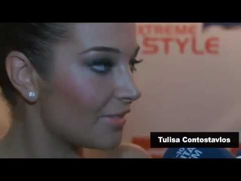 tulisa-contostavlos-interview-at-the-fhm-100-sexiest-party-2012.html