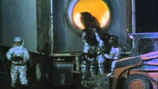 Virus Trailer 1996