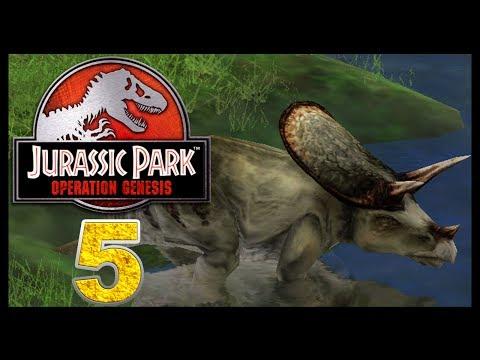 Jurassic 5 - New