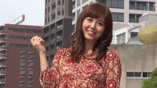 桂紗綾の画像 p1_1