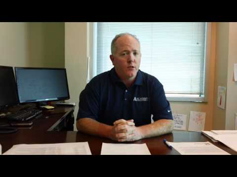 Builder Trade-In Program Lender Testimonial