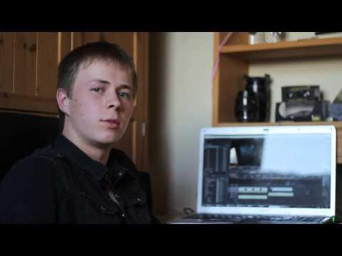 Sunderland Lives Online Video Blog