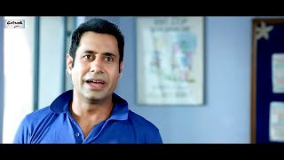 Oh My Pyo Ji |  Full Punjabi Movie