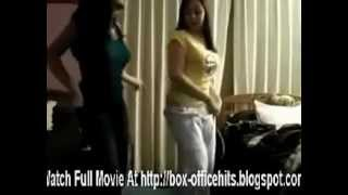 Pakisthan Sexy Girlrs Dancing Video