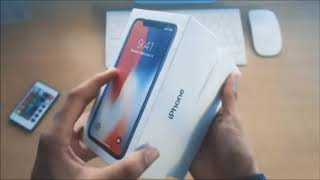 101 SUBSCRIBERS SPICIAL+IPHONE X UNBOXING FROM LAST VIDEO