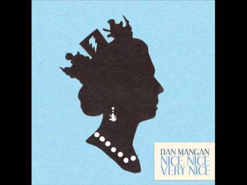 Dan Mangan - Some People