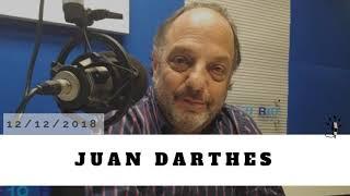 Baby Etchecopar - Juan Darthes