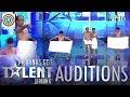 Lagu Pilipinas Got Talent 2018 Auditions: Mama's Boyz - Towel Dance