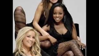 Watch Sugababes Open The Door video