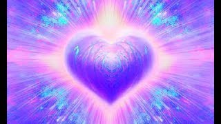 Loving Spirit Connection & Communication | Guided Meditation