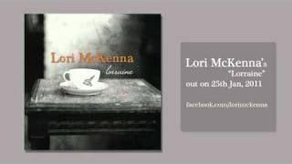 Watch Lori Mckenna Still Down Here video
