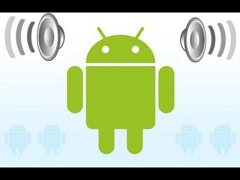 Como solucionar el problema de Volumen bajo en su android (Volume+ (Volume Boost)