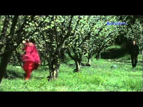 Aa Kahin Door Chale Jayen Hum  Laawaris 1999  Akshaye Khanna...