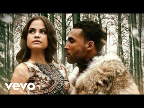 Don Omar | Perdido En Tus Ojos ft. Natti Natasha ®