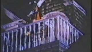Neighbors (1981) - Official Trailer