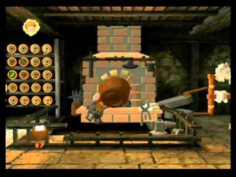 Lego Lord Of The Rings Mithril Items