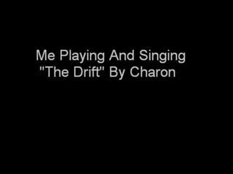 Charon - The Drift