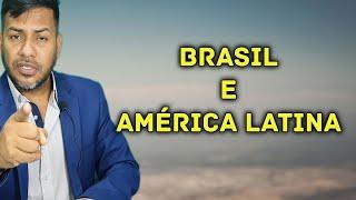Bolsonaro Barra Venezuela e Cuba  Detona Globo - Pena de Morte  Jornal El Nacional Fecha Venezuela