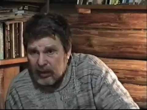 Георгий Сидоров - (2007) Происхождение земных рас