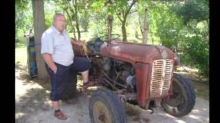 Střední Zemědělská škola Poděbrady - Chorvatsko - Slovinsko 2013