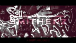 """""""G.R.A.V.E.Y.A.R.D."""" ► TRAP Rap Beat Instrumental {Banger} Prod. by Smitherz (SOLD)"""