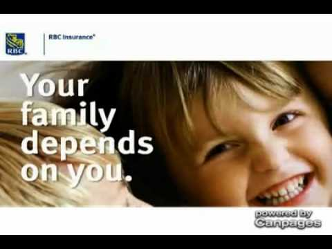 RBC Insurance - 1-800-Royal-68 (76925)