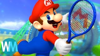 Top 10 Video Game Franchises That Changed Genres