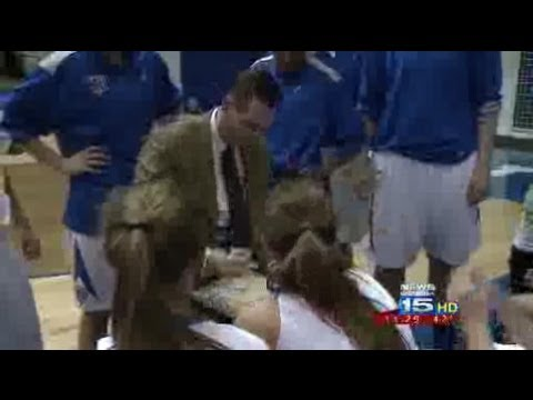 Valparaiso beats IPFW 82-73 in women's college basketball